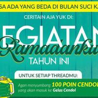 community-online-competition-edisi-ramadhan-meluncur-gan