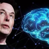 elon-musk--chip-neuralink-bisa-atasi-skizofrenia-dan-autisme