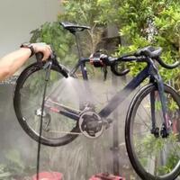 tips-sepedaan-dan-merawat-sepeda-saat-wfh-yang-panjang-karena-corona