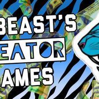 info-penggalangan-dana-dari-mr-beast-sambil-bermain-batu---gunting---kertas
