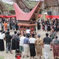 di-salah-satu-daerah-indonesia-kamu-harus-merogoh-milyaran-untuk-pemakaman-keluarga