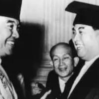 presiden-abadi-korea-utara-pernah-terima-gelar-doktor-hc-dari-ui-kamu-tahu-gak