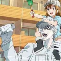 20-anime-yang-mendidik-cocok-menemani-ketika-kelen-dirumahaja