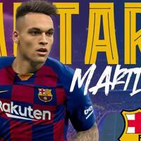 3-bintang-liga-italia-incaran-barcelona