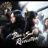 review-blade--soul-revolution-game-adaptasi-pc-tetap-memukau-untuk-smartphone