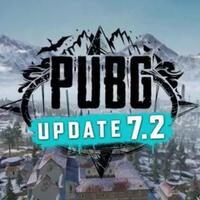 info-update-patch-720-pubg---hadirkan-mode-ranked