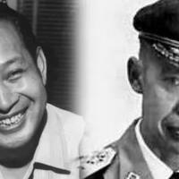 5-alasan-kenapa-jenderal-hoegeng-dibenci-oleh-the-smiling-general-pada-masa-orde-baru