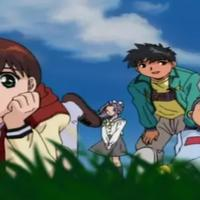 anime-supranatural-ringan-yang-harus-agan-tonton