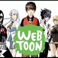 5-webtoon-keren-yang-harus-banget-kalian-baca