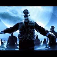 wabah-zombie-2