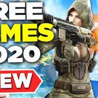 curhat-efektifkah-pemasaran-menggunakan-free-games