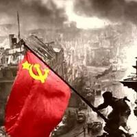 apa-yang-akan-terjadi-jika-nazi-memenangkan-perang-dunia-dua