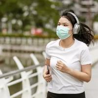 paru-paru-kolaps-setelah-jogging-menggunakan-masker