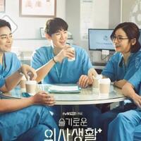 geng-pertemanan-di-5-drama-korea-ini-friendship-goals-banget