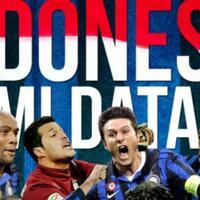kabar-para-pemain-inter-milan-yang-mengandaskan-indonesia-4-2-8-tahun-lalu