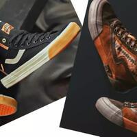 sepatu-lokal-desain-kece-level-edaann