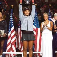 naomi-osaka--atlet-wanita-dengan-bayaran-tertinggi-di-dunia