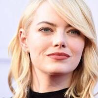 beauty-of-the-north-ini-gan-4-aktris-terkenal-hollywood-keturnan-negara-skandinavia