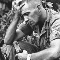 perang-vietnam-serta-fakta-dan-mitos-yang-menyelimutinya