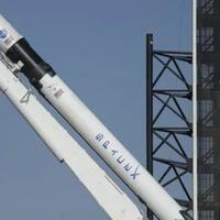 spacex-crew-dragon--peluncuran-bersejarah-astronot-nasa
