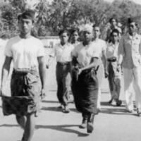 sejarah-propaganda-dan-kekejaman-pki-versi-nu-part-4