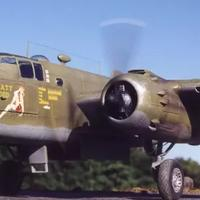 mengenang-kiprah-b-25-mitchell-pesawat-pembom-legendaris-pada-masa-perang-dunia-ii