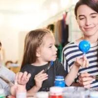 5-cara-atasi-anak-yang-terlanjur-sering-dituruti-kemauannya-yang-ke5-uji-nyali