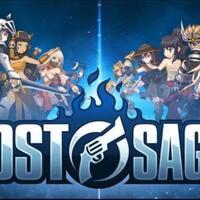 lost-saga-menutup-layanan-di-indonesia
