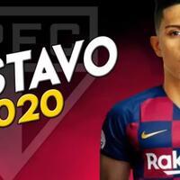 barcelona-selangkah-lagi-tuntaskan-transfer-bintang-sao-paulo