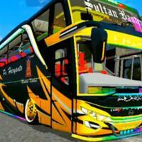 download-kumpulan-mod-bussid-keren-full-strobo--led-terbaru-2020