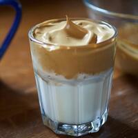 pecinta-kopi-ini-5-fakta-menarik-tentang-kopi-instan