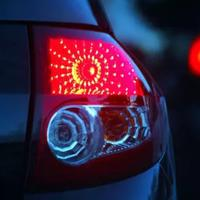 ternyata-ini-alasannya-kenapa-lampu-rem-kendaraan-berwarna-merah