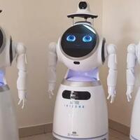 robot-berwajah-seram-ini-siap-membantu-mengatasi-penyebaran-virus-corona