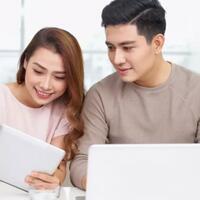 kenali-kondisi-keuangan-pasanganmu-sebelum-menikah-bukan-matre-tapi-realistis