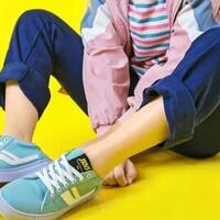 sneaker-lokal-buat-sista-manis-banget-nih-sis