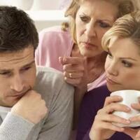 curhatan-curhatan-suami-ketika-tinggal-bersama-mertua