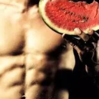 seberapa-besar-efek-semangka-dan-susu-cokelat-untuk-olahragawan