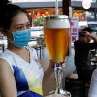 ini-dia-4-penjelasan-mengapa-vietnam-bisa-menjadi-negara-dengan-kasus-covid-terendah