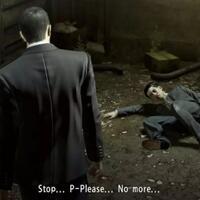 spoiler-alert-seluruh-cerita-yakuza-0-salah-satu-game-terbaik-dari-yakuza-series