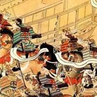 video-game-yang-menceritakan-tentang-serbuan-mongol