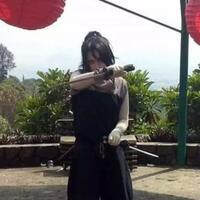 video-game-tentang-ninja