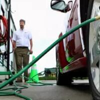 polemik-tertipu--angin-palsu--nitrogen-kendaraanmu-baca-ini-biar-tambah-tahu-gan