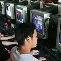 cerita-rinka--perdagangan-uang-nyata-di-game-online-rmt