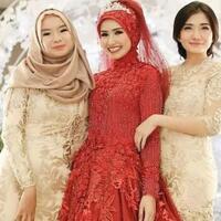 di-jawa-dilarang-keras-menikah-melangkahi-kakak-perempuan-bisa-jadi-perawan-tua