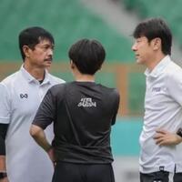shin-tae-yong-versus-indra-sjafri-dukung-siapa-gan