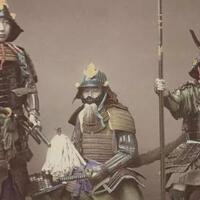 macam-macam-video-game-tentang-samurai