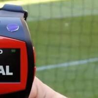 4-kamera-yang-berpengaruh-di-sepakbola-modern