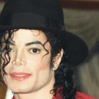 hari-ini-11-tahun-yang-lalu-penyanyi-pop-paling-terkenal-di-dunia-tutup-usia