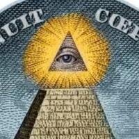 illuminati-di-gta-v-kalian-masih-maen