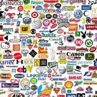beberapa-merek-dan-nama-barang-ini-sering-tertukar-kok-bisa-ya